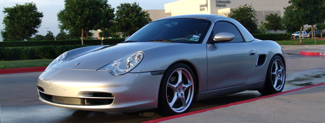 I M Dreaming Of A Lowered Christmas 986 Forum For